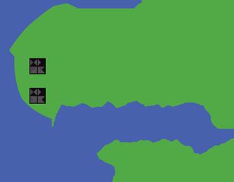 Abbey Student Rentals