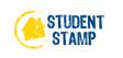 Student Stamp